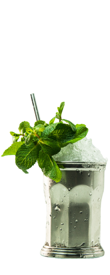 mint-julep-the-race-club-speakeasy-rome