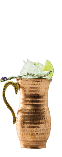 moscow-mule-the-race-club-speakeasy-roma